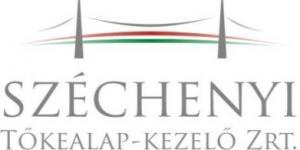 Széchenyi Tőkealap-kezelő Zrt.